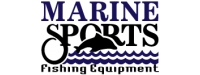 Marine Sports do Brasil