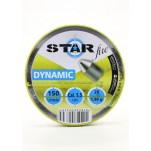 Chumbinho Star Fire - Dynamic - 5,5mm