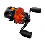 Carretilha Twister Dual Brake 8000
